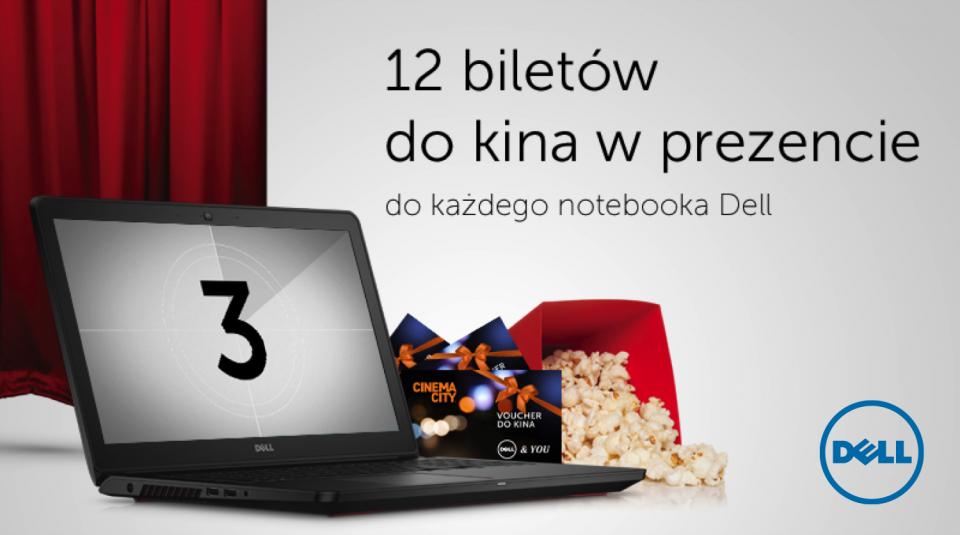 gfx-blog-kino-header-2