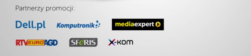 gfx-blog-kino-partnerzy