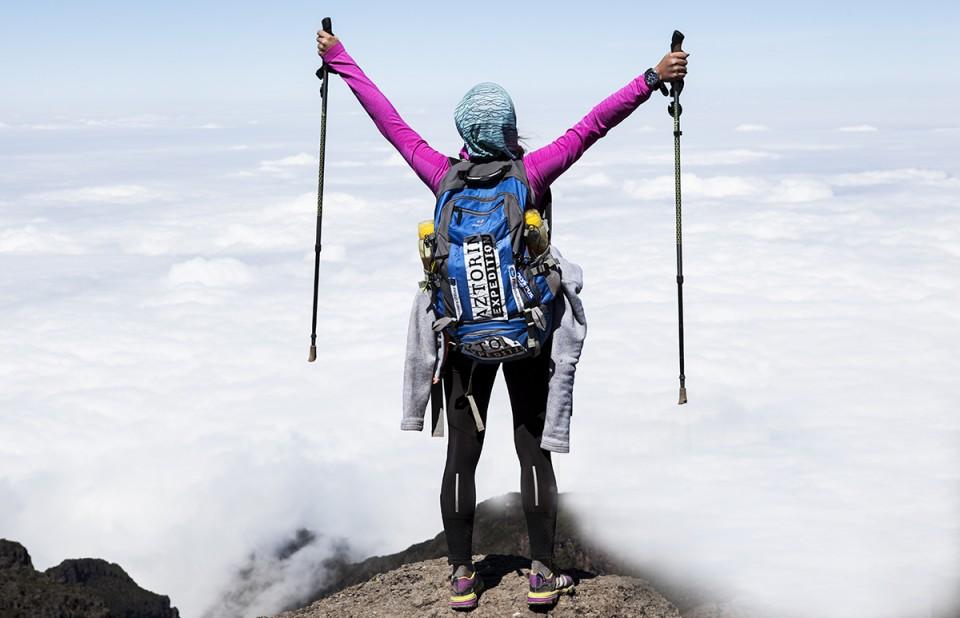 Aztorin-Kilimanjaro-Expedition-28male