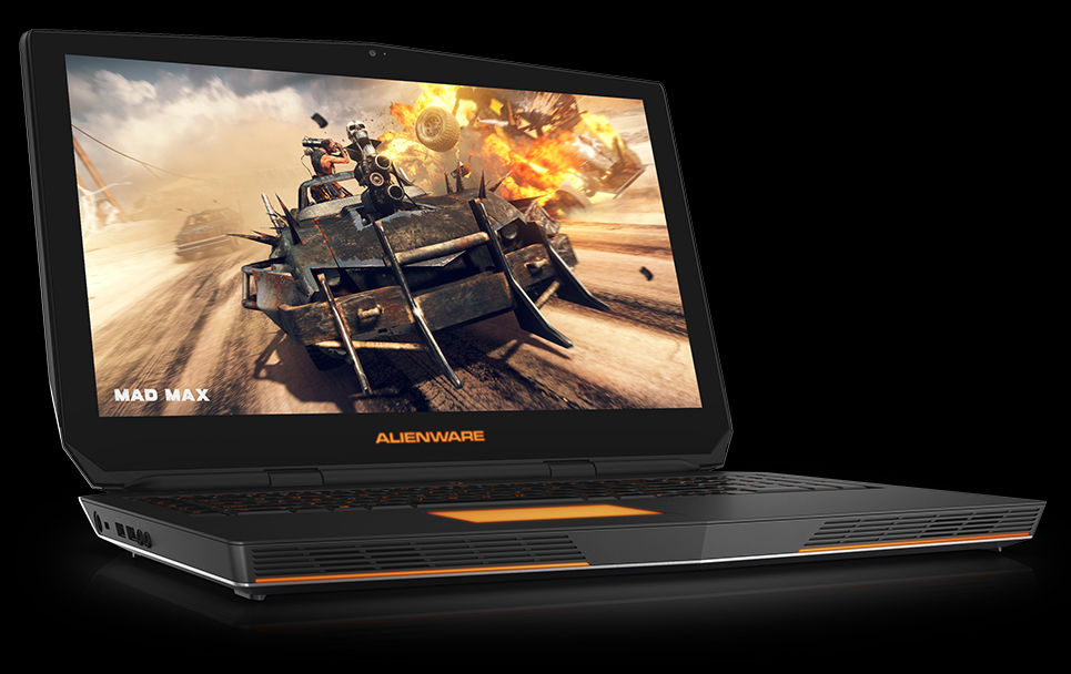 laptop-alienware-17-polaris-01