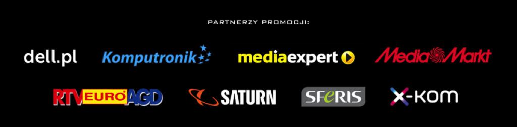 Partnerzy-promocji