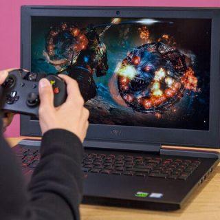 Dell-Gaming