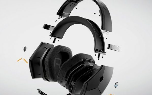 alienware-wireless-gaming-headset-aw988-pdp-2